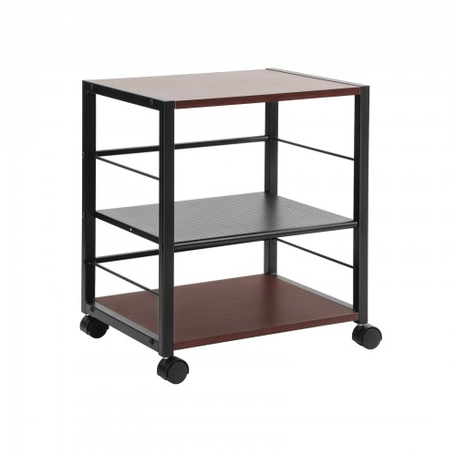 3-Tier Serving Cart